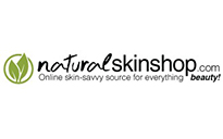 Natural Skin Shop