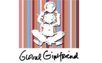 Global Girlfriend Coupon Code & Deals