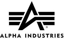 Alpha Industries Coupon & Deals