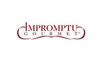 Impromptu Gourmet Coupon & Deals 2017