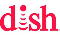 Dish Network Promo Code & Deals