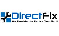 Direct Fix Coupon & Deals 2017