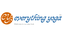 Everything Yoga Coupon & Deals 2017