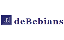 deBebians Coupon Code & Deals 2017