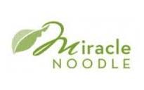 Miracle Noodle Coupon & Deals 2017