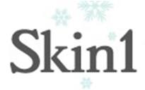 Skin 1 Coupon & Deals 2017