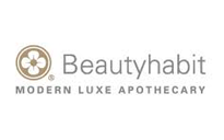 Beautyhabit Coupon & Deals 2017