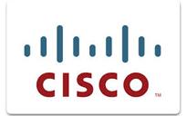 Cisco Press Discount Code & Deals 2017