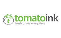 TomatoInk Coupon & Deals 2017