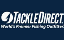 TackleDirect Promo Code & Deals 2017