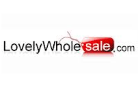 LovelyWholesale Coupon & Deals 2017