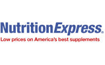 Nutrition Express Coupon & Deals 2017