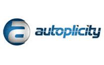 Autoplicity Coupon & Deals