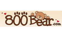 800Bear Coupon & Deals