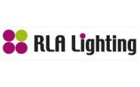 RLA Lighting Coupon Code & Deals