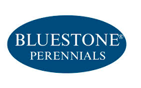 Bluestone Perennials Coupon & Deals 2017