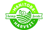 Manitoba Harvest Coupon & Deals