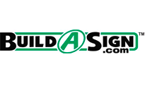BuildASign Promo Code & Deals 2017