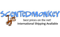 Scented Monkey Coupon & Deals 2017