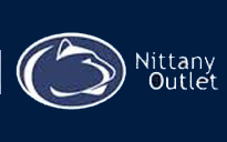 Nittany Outlet Promo Code & Deals 2017
