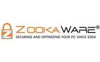 ZookaWare Coupon & Deals 2017