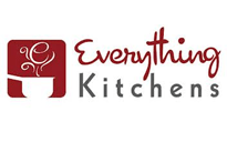 Everything Kitchens Coupon Code & Deals 2017