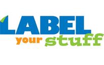 Label Your Stuff Coupon Code & Deals 2017