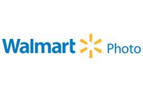 Walmart Photo Coupon & Deals