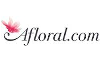 Afloral Coupon & Deals 2017
