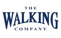 Walking Company Coupon & Deals