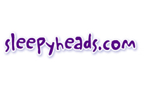 SleepyHeads Coupon Code & Deals 2017