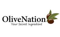 Olivenation Coupon & Deals 2017