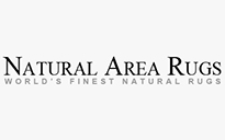 Natural Area Rugs Coupon & Deals 2017