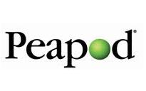 Peapod Coupon & Deals 2017