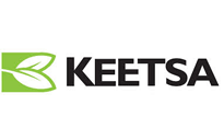 Keetsa Coupon & Deals