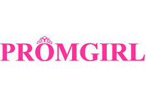 PromGirl Coupon & Deals 2017