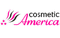 Cosmetic America Coupon & Deals 2017