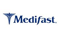 Medifast Coupon & Deals 2017
