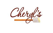 Cheryl's Cookies Coupon & Deals