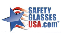 Safety Glasses USA Coupon Code & Deals 2017