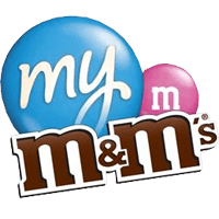 My M&M's Coupon & Deals 2017
