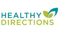 Healthy Directions Coupon & Deals 2017