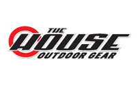 The House Boardshop Coupon & Deals 2017