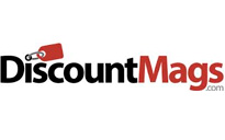DiscountMags Coupon & Deals 2017