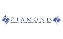 Ziamond Coupon & Deals