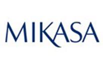 Mikasa Coupon & Deals 2017