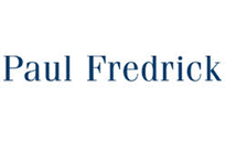 Paul Fredrick Coupon & Deals