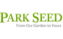 Park Seed Promo Code & Deals 2017