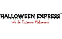 Halloween Express Coupon & Deals 2017