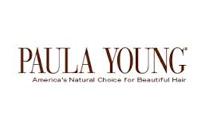 Paula Young Coupon & Deals 2017
